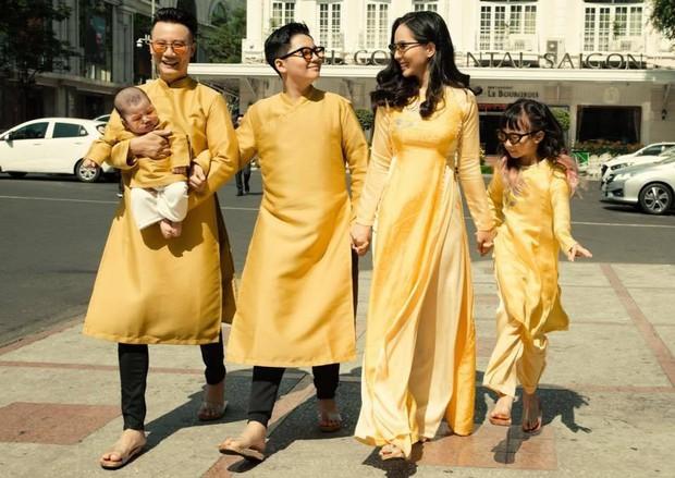 4 sao nhí Bố Ơi Mình Đi Đâu Thế? sau 7 năm: Trần Bờm, Tê Giác trổ mã, Phan Bo, Suti ra dáng thiếu nữ - Ảnh 10.