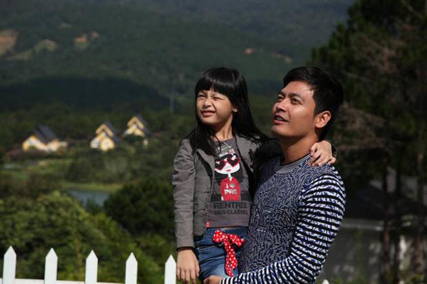 4 sao nhí Bố Ơi Mình Đi Đâu Thế? sau 7 năm: Trần Bờm, Tê Giác trổ mã, Phan Bo, Suti ra dáng thiếu nữ - Ảnh 11.
