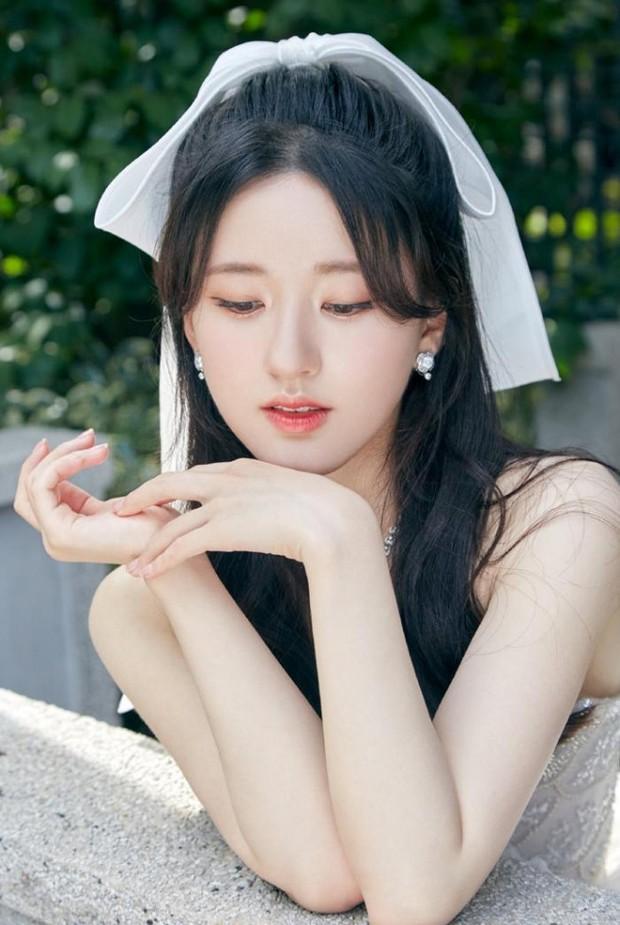 Những nàng công chúa đẹp kinh diễm nhất Cbiz: Angela Baby - Dương Mịch đẹp nghẹt thở, vẫn bị Nhiệt Ba diễm lệ đè bẹp - Ảnh 31.