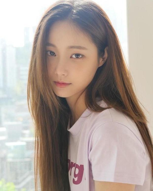 Yeonwoo (MOMOLAND) - nữ idol vừa bị Dispatch bóc hẹn hò cùng Lee Min Ho là ai? - Ảnh 6.