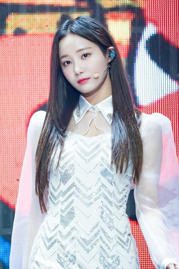 Bạn gái hụt Yeonwoo của Lee Min Ho từng ám chỉ bị ép rời MOMOLAND, suốt 2 năm debut phải làm việc không công trả nợ cho công ty? - Ảnh 5.