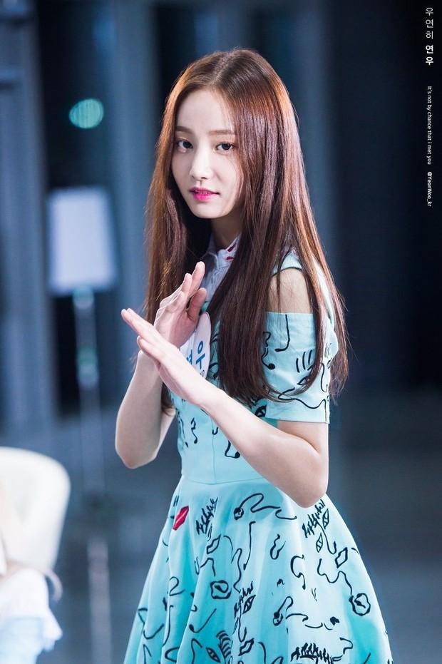 Bạn gái hụt Yeonwoo của Lee Min Ho từng ám chỉ bị ép rời MOMOLAND, suốt 2 năm debut phải làm việc không công trả nợ cho công ty? - Ảnh 6.