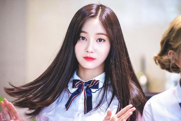3 bạn gái của Lee Min Ho: Toàn mỹ nhân vừa ngây thơ vừa sexy, Park Min Young - Suzy level nữ thần, Yeonwoo thắng về độ phô bày - Ảnh 20.