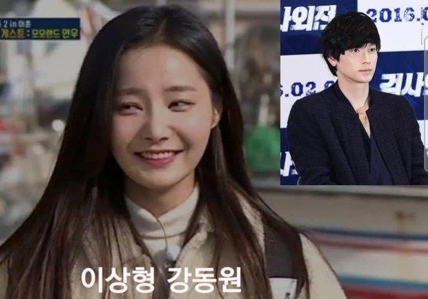 3 bạn gái của Lee Min Ho: Toàn mỹ nhân vừa ngây thơ vừa sexy, Park Min Young - Suzy level nữ thần, Yeonwoo thắng về độ phô bày - Ảnh 26.
