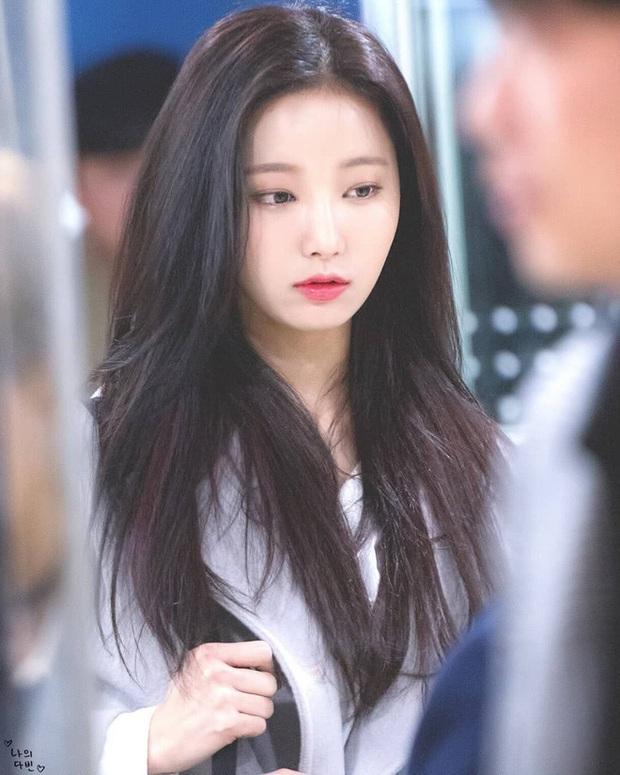 3 bạn gái của Lee Min Ho: Toàn mỹ nhân vừa ngây thơ vừa sexy, Park Min Young - Suzy level nữ thần, Yeonwoo thắng về độ phô bày - Ảnh 22.