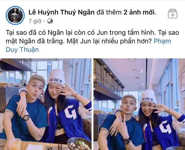 Dàn sao Running Man Việt tích cực dìm hàng nhau khi về nước, hứa hẹn mùa 2 cực kỳ lầy lội! - Ảnh 7.