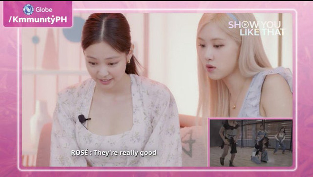 Jennie diện váy tay bồng cực cute mà vẫn sang chảnh, thích nhất là có nhiều mẫu rẻ chỉ bằng 1/3 mà xinh không kém cho chị em đây - Ảnh 2.
