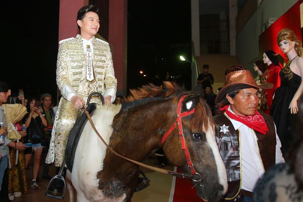 Nữ đại gia quận 7 từng chê Dược sĩ Tiến lồng lộn, đến Hương Giang cũng phải rén - Ảnh 3.