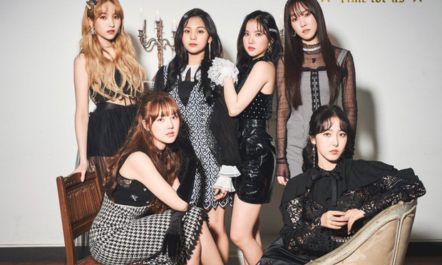 Girlgroup Gen 3 bán album chạy nhất: Comeback lia lịa nhưng TWICE có đủ sức cho BLACKPINK, Red Velvet ngửi khói? - Ảnh 3.