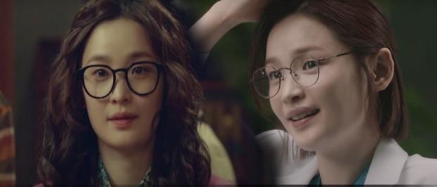 Hospital Playlist 2 sắp hết mà vẫn còn 5 bí ẩn quá lớn: Song Hwa - Ik Jun dễ friendzone mãi mãi, đôi Bồ Câu và nhà Gấu vẫn chưa đâu vào đâu? - Ảnh 1.
