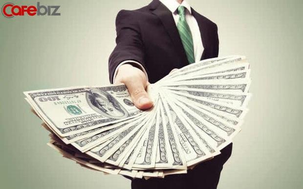 CEO 30 tuổi quyết định bán công ty hàng trăm tỷ về quê mở nhà trọ: Cái mác Giàu chẳng nghĩa lý gì, sống thoải mái mới là đỉnh cao hạnh phúc! - Ảnh 2.