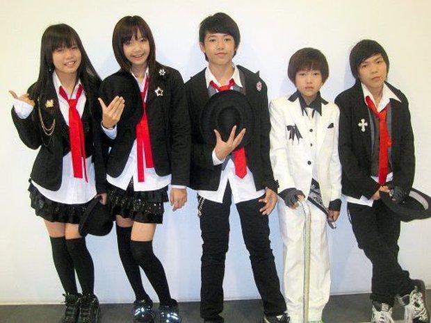 10 năm theo đuổi đam mê của Lisa: Từ idol ngoại quốc đầu tiên của YG đến ngôi sao quốc tế được săn đón bậc nhất Kpop - Ảnh 3.