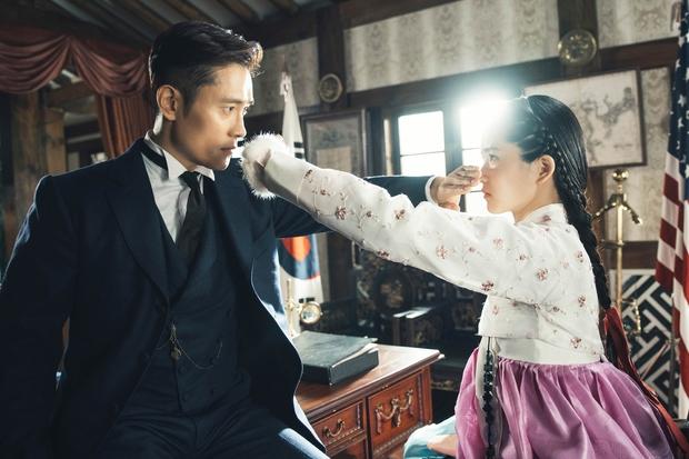 10 phim Hàn có rating mở màn cao nhất đài tvN: Hospital Playlist 2 nắm trùm, Hometown Cha-Cha-Cha cũng chả vừa - Ảnh 3.