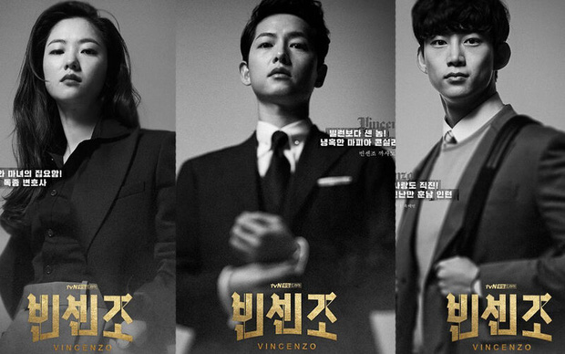 10 phim Hàn có rating mở màn cao nhất đài tvN: Hospital Playlist 2 nắm trùm, Hometown Cha-Cha-Cha cũng chả vừa - Ảnh 9.