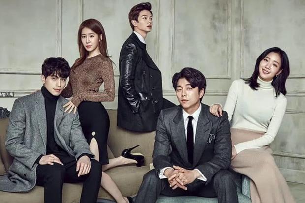 10 phim Hàn có rating mở màn cao nhất đài tvN: Hospital Playlist 2 nắm trùm, Hometown Cha-Cha-Cha cũng chả vừa - Ảnh 17.