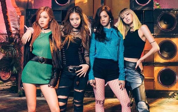 10 năm theo đuổi đam mê của Lisa: Từ idol ngoại quốc đầu tiên của YG đến ngôi sao quốc tế được săn đón bậc nhất Kpop - Ảnh 12.