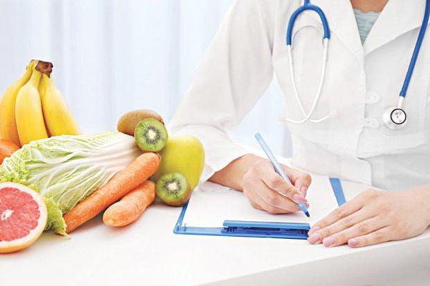F0 tại nhà nên và không nên ăn gì? Hướng dẫn chính thức từ Bộ Y tế - Ảnh 1.