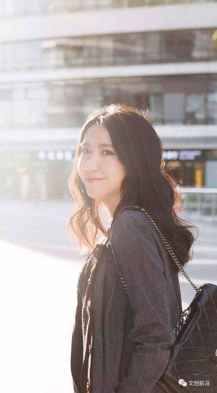 CEO xinh đẹp biến ứng dụng truyện tranh thành kỳ lân gây bão MXH Trung Quốc: Tuổi ngoài 20, bị đánh giá có 1% trở thành hoạ sĩ nhưng hành trình cho ra đời ứng dụng tỷ USD mới ấn tượng - Ảnh 9.