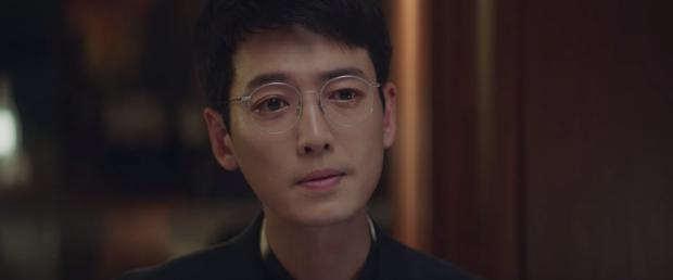 Hospital Playlist 2 sắp hết mà vẫn còn 5 bí ẩn quá lớn: Song Hwa - Ik Jun dễ friendzone mãi mãi, đôi Bồ Câu và nhà Gấu vẫn chưa đâu vào đâu? - Ảnh 6.