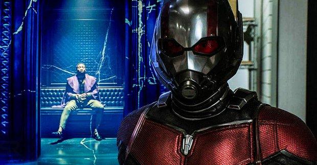 Trùm phản diện mới của Marvel đã được xác nhận, mạnh đến mức nào mà kết liễu Thanos trong 1 nốt nhạc? - Ảnh 4.