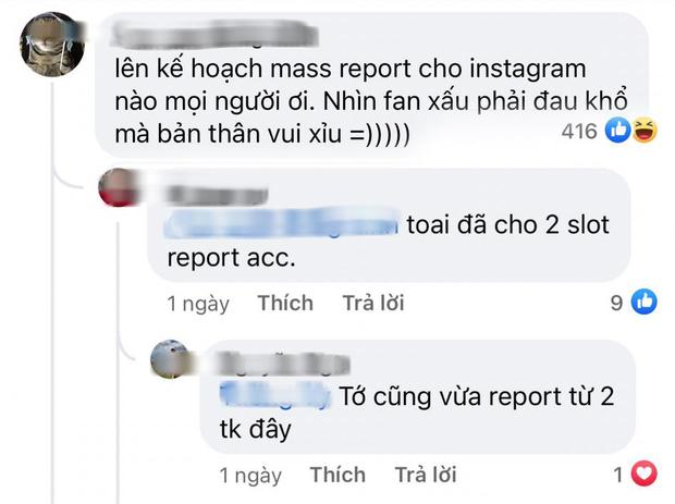 Tài khoản Instagram Ngô Diệc Phàm mất hơn 100K follower dù nhận được hàng loạt lời ủng hộ từ fan, chuyện gì đang xảy ra? - Ảnh 5.