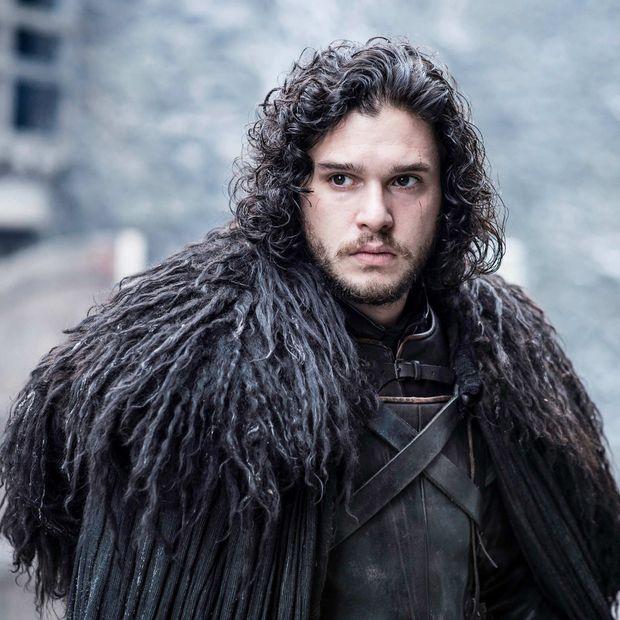 Tài tử Game of Thrones hé lộ mặt trái của bom tấn truyền hình, phải đi điều trị tâm lý do quá khắc nghiệt - Ảnh 1.