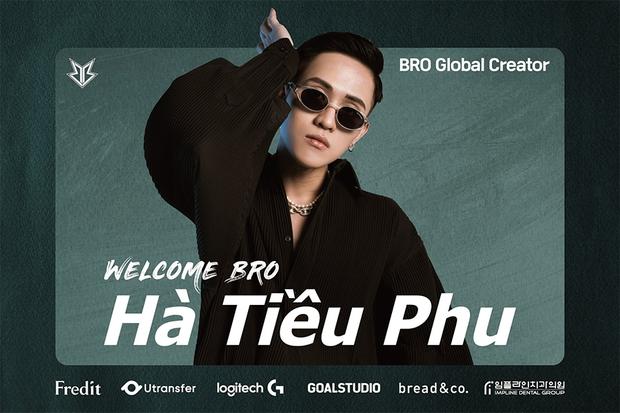 Nhiều game thủ, streamer Việt liên tục gia nhập tập đoàn eSports Hàn Quốc, phải chăng thời tới cản không kịp? - Ảnh 1.