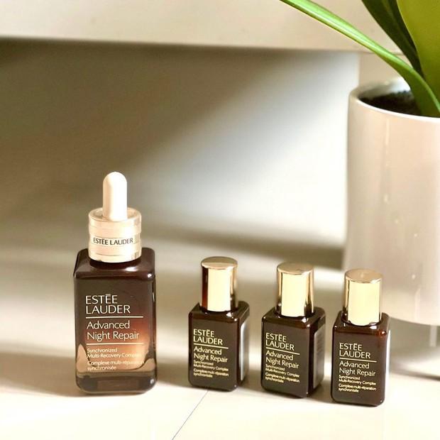 Muốn da đẹp da trẻ mãi, mời bạn thêm ngay và luôn 1 em serum chống lão hóa vào chu trình dưỡng da hàng ngày - Ảnh 6.