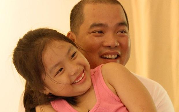 4 sao nhí Bố Ơi Mình Đi Đâu Thế? sau 7 năm: Trần Bờm, Tê Giác trổ mã, Phan Bo, Suti ra dáng thiếu nữ - Ảnh 17.