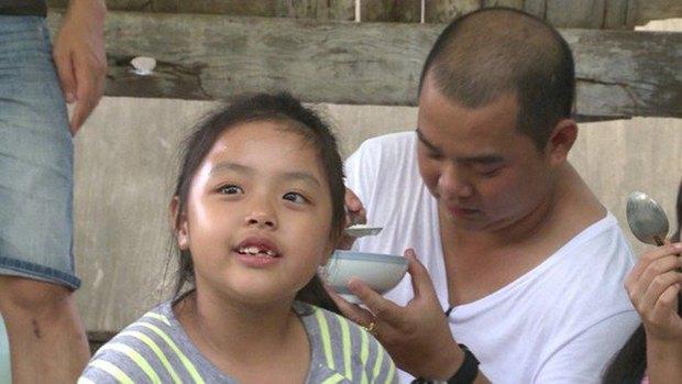 4 sao nhí Bố Ơi Mình Đi Đâu Thế? sau 7 năm: Trần Bờm, Tê Giác trổ mã, Phan Bo, Suti ra dáng thiếu nữ - Ảnh 16.