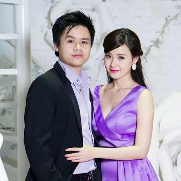 3 tháng trước hôn lễ, Midu bẽ bàng bị chồng sắp cưới phản bội: Tiểu tam 17 tuổi xuất hiện với loạt chiêu trò từng làm Vbiz xào xáo - Ảnh 4.