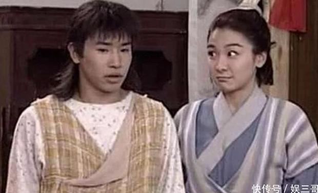 Cbiz lại thêm 1 cặp toang: Tài tử Lương Sơn Bá - Chúc Anh Đài bất ngờ tuyên bố ly hôn sau 6 năm chung sống - Ảnh 8.