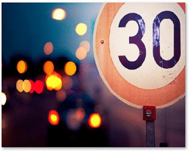 Tuổi tác càng lớn, tầm nhìn càng rộng mở: 30 làm việc không biết nghỉ, 40 vững vàng trên con đường đã chọn, qua 50 nhất định phải học cách buông bỏ, đến tuổi 60 chỉ cần làm 1 việc để đời người bình an - Ảnh 1.
