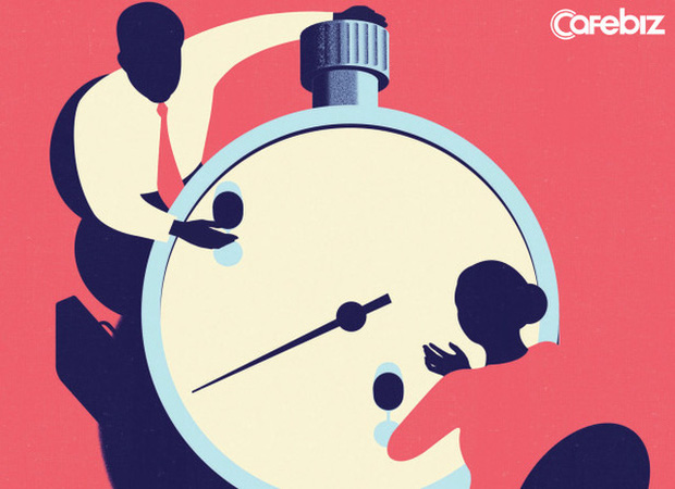 Bế tắc nhất của một người không nằm ở thất bại, mà gói gọn trong 5 chữ: Chần chừ, lười biếng, chờ! - Ảnh 3.