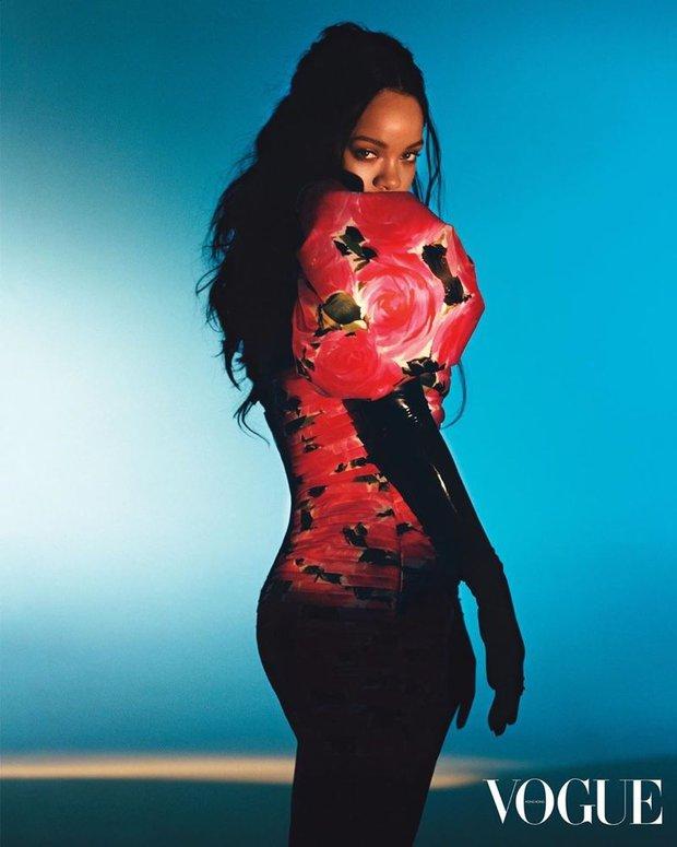 Đừng ai đòi cựu ca sĩ Rihanna ra nhạc nữa, 5 năm bán kem trộn người ta thành tỉ phú rồi đây này! - Ảnh 3.