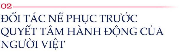 Đại sứ Phạm Sanh Châu kể chuyện đàm phán 1 triệu liều thuốc chữa Covid-19: CEO công ty dược Ấn Độ phải nể phục quyết tâm hành động của Việt Nam - Ảnh 3.