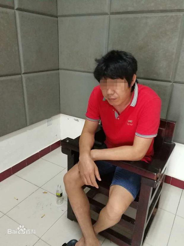 Vụ án đào mộ chấn động: Xác chết cổ nhất Trung Quốc bị ném xuống mương, hung thủ bại lộ vì bức thư nặc danh! - Ảnh 2.