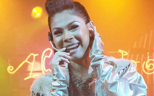 28 năm sự nghiệp Thanh Thảo: Âm nhạc đi đôi với thị phi, cao thủ tình trường toàn yêu mỹ nam showbiz Việt - Ảnh 6.