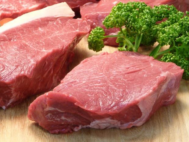 Gợi ý thực phẩm cần thiết để phát triển cơ bắp cho người tập thể hình - Ảnh 2.