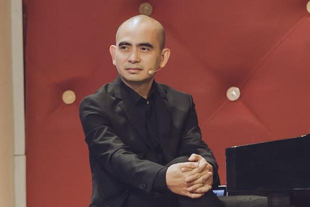 28 năm sự nghiệp Thanh Thảo: Âm nhạc đi đôi với thị phi, cao thủ tình trường toàn yêu mỹ nam showbiz Việt - Ảnh 11.