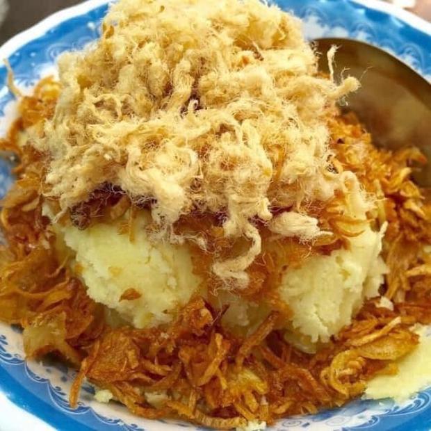 """Màn """"bóc phốt"""" order đồ ăn mùa dịch ở Hà Nội khiến dân mạng tức nghẹn họng hôm qua, người bán và khách đều chẳng vừa! - Ảnh 1."""