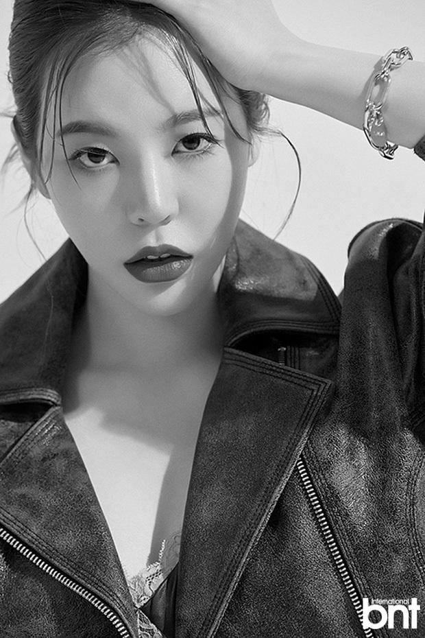 Nhan sắc của SNSD ngày mới ra mắt và bây giờ: Yoona - Taeyeon xứng danh nữ thần, loạt thành viên kém sắc lột xác thấy rõ - Ảnh 32.