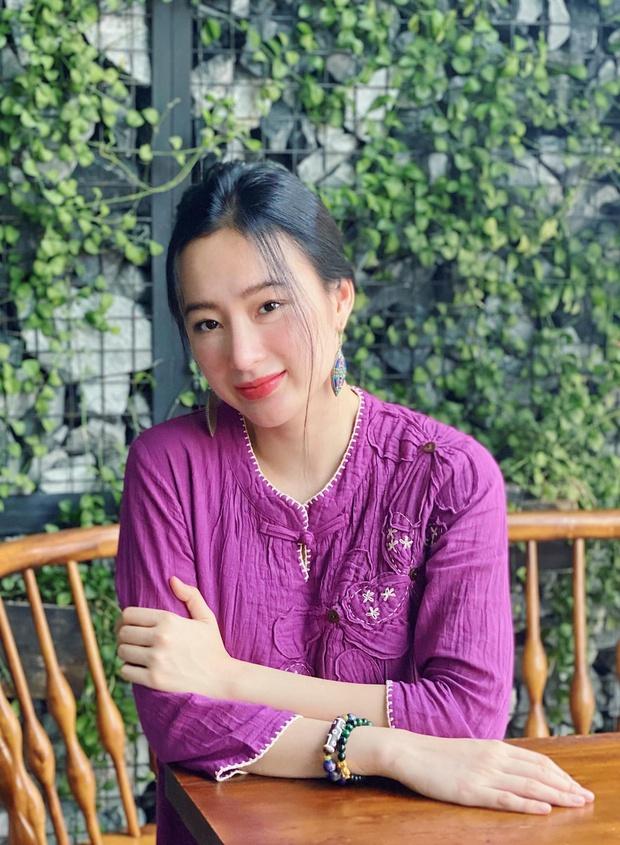 Angela Phương Trinh gây phẫn nộ vì chia sẻ chuyện phản khoa học về nguyên nhân trẻ bị khuyết tật kèm ảnh bé gái và cóc nhái - Ảnh 6.
