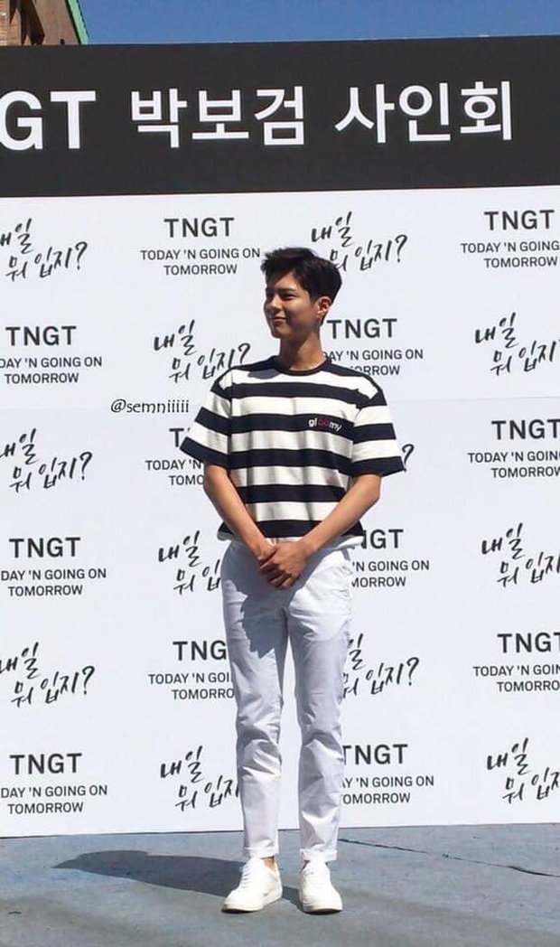 Thử chụp lén dàn tài tử Hàn: Hyun Bin khí chất nghẹt thở, Lee Min Ho chân siêu dài, Lee Dong Wook - Park Seo Joon đẹp điên lên - Ảnh 17.