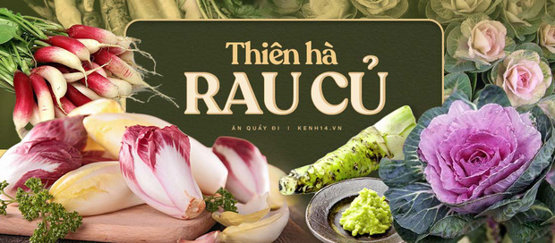 Việt Nam có 1 loại dưa nấu canh ngon bá cháy: Cứ tưởng quả gì lạ lắm, ngờ đâu ai cũng từng ăn ít nhất 1 lần trong đời - Ảnh 6.