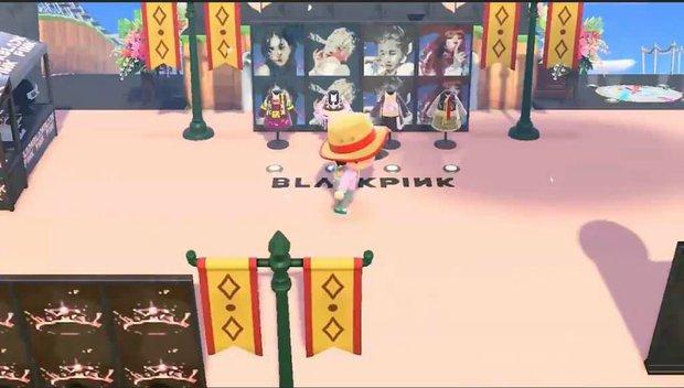 Kỷ niệm 5 năm debut, BLACKPINK được tặng quà đặc biệt trong game, nhưng fan Việt sẽ rất khó chơi! - Ảnh 4.