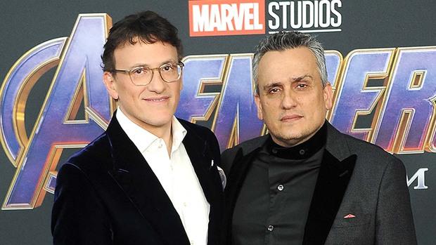 Avengers: Endgame từng có 1 đoạn rất ghê rợn và tàn nhẫn về Đội trưởng Mỹ, đạo diễn hé lộ lý do bắt buộc phải cắt bỏ - Ảnh 4.