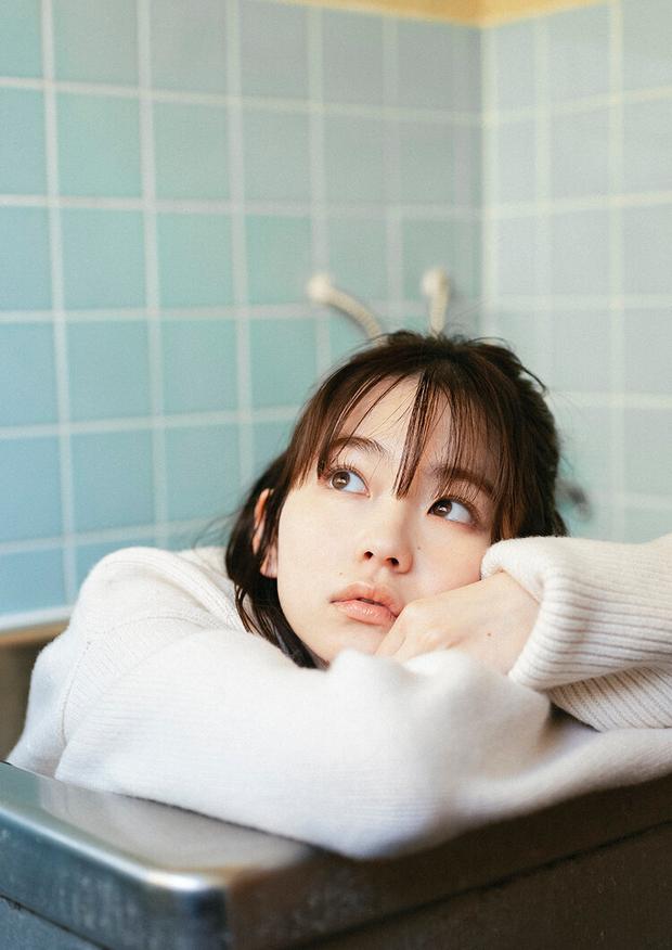 3 nguyên nhân phổ biến khiến vùng kín của chị em phụ nữ thường xuyên bị ngứa ngáy, khó chịu - Ảnh 2.