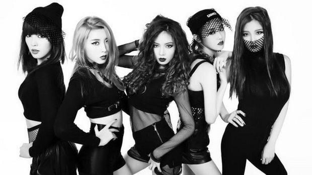 Mnet nhá hàng 1 sân khấu đánh giá: Từ giám khảo đến thí sinh đều hú hét, chưa công bố đã thấy nguyên team hạng A? - Ảnh 6.