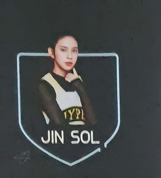 JYP tung ảnh hé lộ nhan sắc nhóm nữ mới gây thất vọng, ai ngờ quay xe đăng clip nhảy visual đẳng cấp hơn hẳn - Ảnh 6.